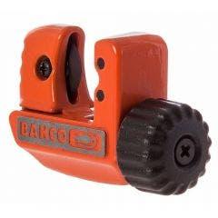 72410-3-22mm-Mini-Tube-Cutter-_1000x1000.jpg_small