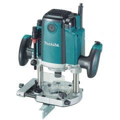 MAKITA 1850W 1/2inch Plunge Router RP1800
