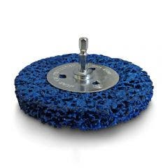 72454-Strip-It-Wheel-1-Section-100mm_1000x1000_small