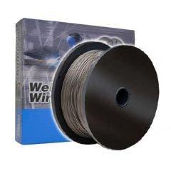 CIGWELD 1.2mm 4.5kg Gasless Mig Wire WG4512