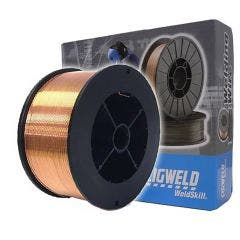 72558-WELDSKILL-0.9mm-0.9kg-MIG-Wire-Mild-Steel-WS0909-1000x1000.jpg_small