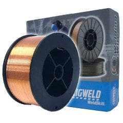72559-Weldskill-Solid-Mig-Wire-06mm-5kg_1000x1000_small