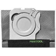 72633-CT-22L-Reusable-Long-life-Filter-Bag_1000x1000.jpg_small