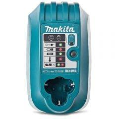 MAKITA 10.8V Battery Charger DC10WA