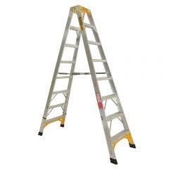 73131-Double-Sided-A-Frame-Ladder-24M-8ft-Aluminium-150kg-Industrial_1000x1000_small
