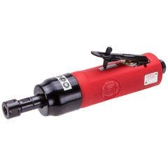 SHINANO 1/4inch 6000rpm Air Straight Sander SI2015A
