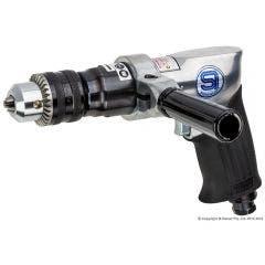 73163-SHINANO-1_2inHeavy-duty-Pistol-drill-SI5200A-hero1_small