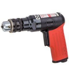 Shinano 10mm Super Light Reversible Drill SI5506