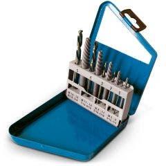 73401-10-Piece-Screw-Extractor-Set_1000x1000_small
