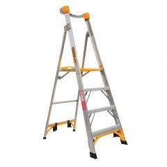 73489-12m-Platform-Ladder-_1000x1000_main_main