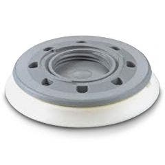 73830-125mm-ROTEX-Supersoft-Backing-Pad_small
