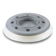 73831-125mm-ROTEX-Hard-High-Temperature-Backing-Pad_small
