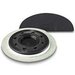 73832-150mm-ROTEX-Louver-Backing-Pad_small