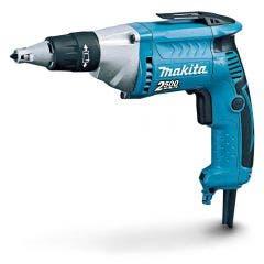 MAKITA 570W Drywall Screwdriver FS2300