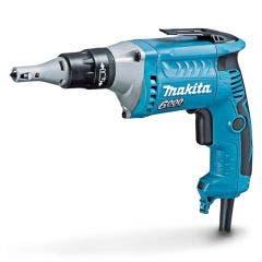 MAKITA 1/4inch Drywall Screwdriver FS6300