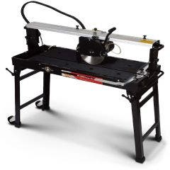 74039-1500W-Tile-Saw-750mm-Series-2_1000x1000_small