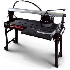 74040-1800W-Tile-Saw-1000mm-Series-2_1000x1000 _small