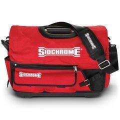 74425_SIDCHROME_SCMT50000_1000x1000_small