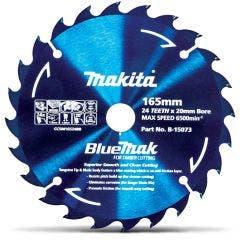 74808-MAKITA-Circular-Saw-Blade-165mm-B15073-1000x1000.jpg_small