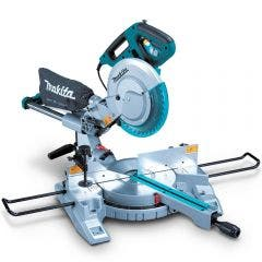 75062-Sliding-Double-Bevel-Compound-Mitre-Saw-260mm-_1000x1000_small