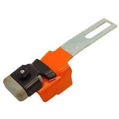 PASLODE Tip Suitsframing nailer