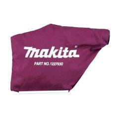 MAKITA Planer Dust Bag Suits KP0810 1923H 1902 1227930