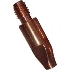 75620-10-Pack-09mm-M6-Contact-Tip_1000x1000_small
