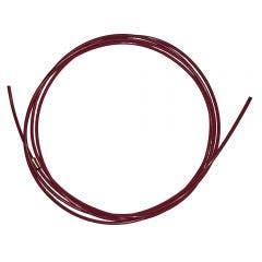75644-TWECO-4m-Binzel-Style-Conduit-Liner-Teflon-Suits-MB15-24-25-36-Red-HERO-WS1260026R_main