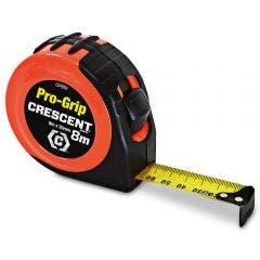 75900_Crescent_8m-Tape-Measure_CP8SI-_1000x1000_small