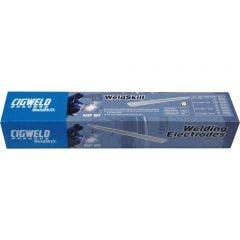 76070-WELDSKILL-General-Pupose-1kg-1000x1000_small