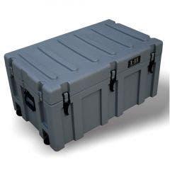 76095-contractor-one-900-x-550-x-400mm-plastic-case--grey-hdcase900-HERO_main