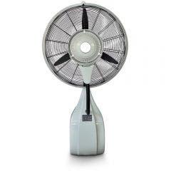 FANMASTER 650mm 287W Wall Mount Fan IMF650W