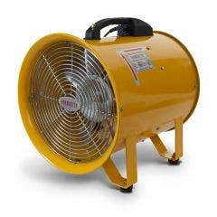 FANMASTER 300mm 500W Ventilation Fan CAB300