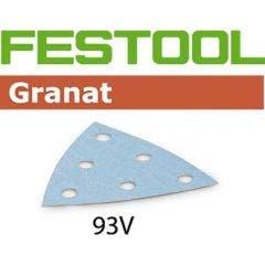 76529-Granat-Abrasive-Sheet-V93mm-P80_1000x1000_small