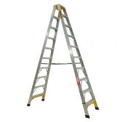 76686-Double-Sided-A-Frame-Ladder-30M-10ft-Aluminium-150kg-Industrial_1000x1000_small