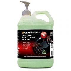 76711-CRESCENT-5L-Industrial-Hand-Cleaner-Grit-and-Pump-HERO-CHC500_main