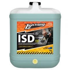 76777-20L-ISD-Parts-wash-solvent-degreaser-non-flamamble_1000x1000_small