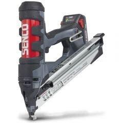76960-SENCO-Fusion-FN65DA-FN65DA-hero1_small