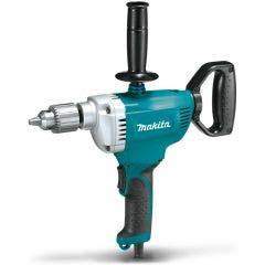 77254-750W-13mm-Reversing-Drill.jpg_small