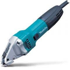MAKITA 380W 1mm Metal Shear JS1000