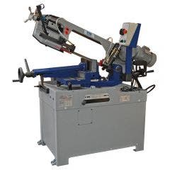77416-itm-250mm-swivel-head-dual-mitre-bandsaw-3-phase-wp310ds3-HERO_main