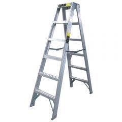 77419-18m-Aluminium-Double-Sided-Step-Ladder-_1000x1000_main_main