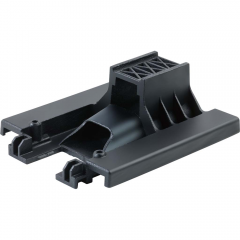 77446-Adaptor-base-plate-for-Guide-Rail-and-Circ-Cutter_1000x1000.jpg_small