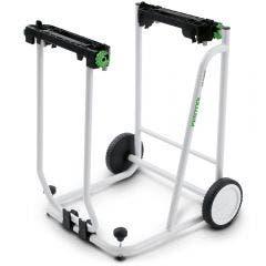 77448-festool-ug-kapex-wheeled-mobile-work-stand-1000x1000_small