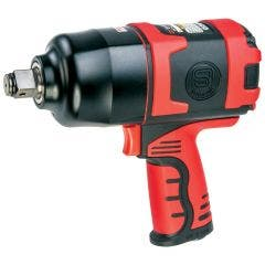 77462-Twin-Hammer-34-Air-Impact-Wrench-_1000x1000.jpg_small