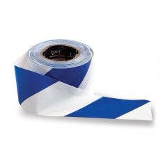 PROCHOICE Barrier Tape Blue/White
