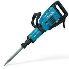 77967-MAKITA-1510W-15.3kg-30mm-Hex-Demolition-Hammer-HM1307C-1000x1000.jpg_small