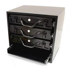 78070-HRD-4-Storage-Cases-&-Cabinet-HFTB118P4_1000x1000[1]_small