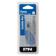 78099-6x15mm-flame-carbide-bur-1000x1000_small