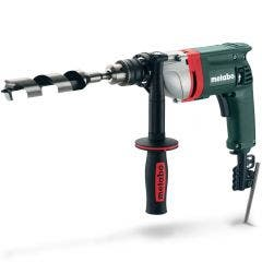 78722-METABO-Drill-750W-16-BE7516-1000x1000.jpg_small